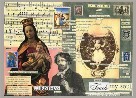 12-christmas-card.jpg